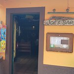 Photo of Joe's Bar