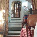 Bild från Casa do Forno