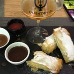 Photo of Le Bistrot Gourmand Bethune