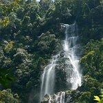 Foto de Las Cataratas de Ahuashiyacu