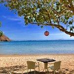 Plataran Komodo Resort照片