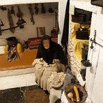 Bild från Folklore Museum of Chania