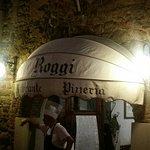 Foto di Ristorante Roggi