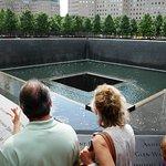 Фотография World Trade Center Memorial Foundation