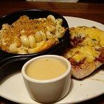 ภาพถ่ายของ Outback Steakhouse
