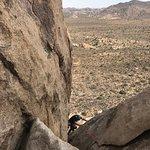 Foto di The Climbing Life Guides