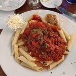 Foto de Patisserie Boissiere Restaurant