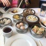 Photo of Li Wah Restaurant