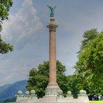 Foto West Point Tours