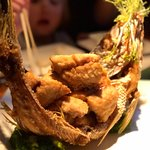 Photo of Coco Asian Bistro & Bar