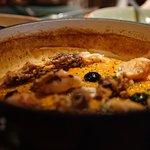 Photo of Terreo Cocina Casual