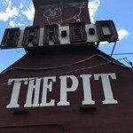 Foto de The Pit
