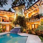 Playa Grande Park Hotel and Villas