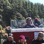 Klamath River Jet Boat Toursの写真