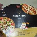 Pizza Bis