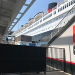 Foto de El Queen Mary