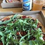 Blaze Pizzaの写真
