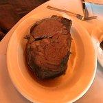 Billede af LG's Prime Steakhouse