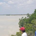 Photo of Laguna Rosada