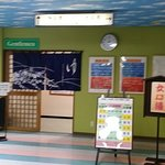 Фотография Jozankei Hotel