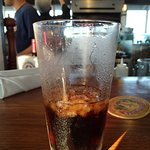 Photo of Santa Barbara Shellfish Co.