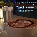 صورة فوتوغرافية لـ Eastbank Cafe Bar Pizzeria