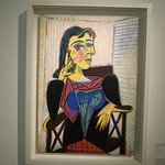 Photo of Musee Picasso Paris