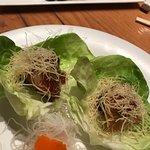 Foto de Matsuhisa-Aspen