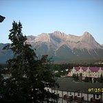 Silver Creek Lodge Picture