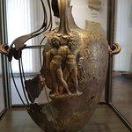 صورة فوتوغرافية لـ Ancient Nessebar Museum