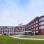 Courtyard Wolfsburg