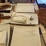 Foto de Pasa Kebab