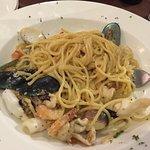 Bild från Da Mario Italian Restaurant