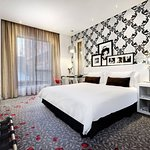 Protea Hotel Fire & Ice Johannesburg Melrose Arch