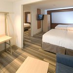 Holiday Inn Express & Suites - Gaylord