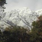 صورة فوتوغرافية لـ Reserva Natural de Merlo