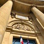 カルチエ ラタンの写真