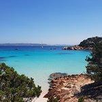Photo of Spiaggia Rosa