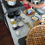 Vietnam Cookery Center Foto