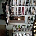 Photo of Cafecity Five