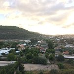 Meaky's Top View ภาพถ่าย