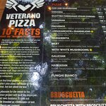 Photo of Pizza Veterano