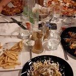 Photo of Trilogy Club Pizzeria Ristorante Pub