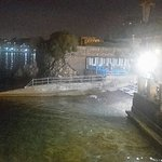 Photo of Il Focone