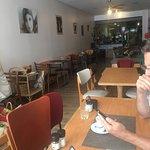 Foto van Freaks Café & Cantine