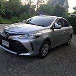 Rental car krabi thailand +66810793400 ID: gaihaha รถเช่ากระบี่ เช่ารถกระบี่ราคาถูก รถเช่า