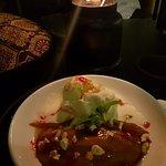 Foto de Pedlar's Inn Cafe