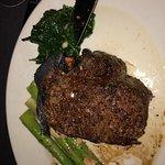 Фотография Del Frisco's Double Eagle Steakhouse