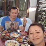 Photo of Sakli Konak Restaurant