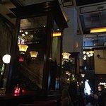 Photo of The Misfit Restaurant & Bar